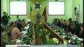 Експерти НАТО відвідали львівську Академію сухопутних військ