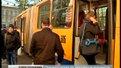 У Львові готуються впровадити електронні квитки на громадському транспорті
