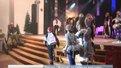 У Львові показують дитячу виставу про Путіна