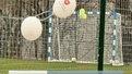 У львівській школі-інтернаті обладнали міні-стадіон й оновили актовий зал