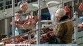 З 1 січня домашнє м'ясо та молоко в Україні буде поза законом
