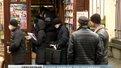 Міліція розглядає кілька версій вбивства жінки в центрі Львова