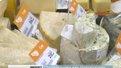 Львівські експерти розкритикували додатковий збір на імпорт