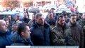 Прокурора Львівщини Романа Федика можуть ще раз люструвати