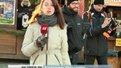 У Львові навала туристів: усі хостели зайняті