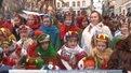 У Львові на Різдво відбуватимуться традиційні святкування для всіх
