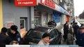 Клієнт «ДельтаБанку» вимагав повернути свої гроші