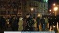 У Львові запалили сотню лампадок на знак скорботи за загиблими у Волновасі