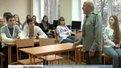 Львів'яни готуються до четвертої хвилі мобілізації