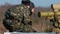 На Львівщині планують призвати близько 3000 військовозобов'язаних