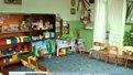 У Раві-Руській від початку року не працює жоден дитячий садочок