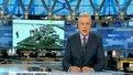 Четверта хвиля мобілізації стартувала разом з російською пропагандою проти неї