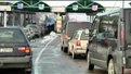 Українці не поспішають тікати за кордон від мобілізації