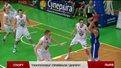 Львівська «Політехніка» створила сенсацію сезону Суперліги