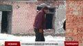 Біженці із Донбасу оселилися у військовому містечку у Бродах