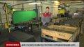 Девальвація гривні не позначилась на прибутках львівських підприємств-експортерів