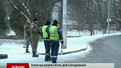 Головні новини Львова за 10.02
