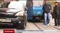 Винуватці затримок руху трамваїв у Львові платитимуть більше