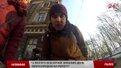 Львів'яни підтримали зимовий День «Велосипедом на роботу»