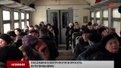 Львів'ян закликають бути пильними через загрозу можливих терактів
