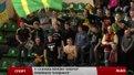 Кубок України: «Енергія» пробилася у фінал чотирьох, «Княжий Ринок» припинив боротьбу