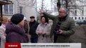Мешканці вулиці Симоненка не хочуть, щоб у їхньому будинку відкрили заклад харчування
