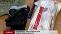 Через долар військові аптечки волонтери купують за вдвічі більшими цінами