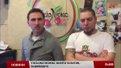 Львівські радіоведучі висміяли курс долара у своєму кавері на пісню «Belle»
