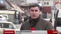 Львів'яни готові платити за електроенергію більше, якщо матимуть відповідні зарплати