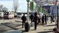 На Львівщині перевізники хочуть самостійно встановлювати тарифи на приміські маршрути