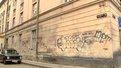 Мешканці будинку в історичному центрі Львова хочуть його знести