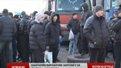 Червоноградським гірникам виплатили частину зарплати за грудень
