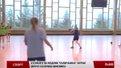 Гандбольна «Галичанка» розповіла про свого суперника в ¼ Кубка Виклику