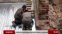 Жителів будинку на вулиці Лесі Українки, частина якого обвалилася, не відселятимуть