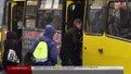 Пільговики вимагають скасувати транспортні обмеження для них через прокуратуру