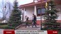 Конференція «Intro 2015» у Львівській бізнес-школі УКУ