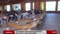 На Львівщині відновили допризовну підготовку старшокласників