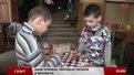 Львів приймає чемпіонат України із шашок