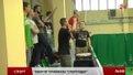 «Енергія» завершила регулярний етап чемпіонату України поразкою