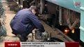 Найбрудніші електрички приїжджають у Львів із Сянок та Мостиськ