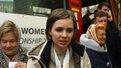 «Мій секрет перемоги – моя віра в себе», – чемпіонка світу із шахів Марія Музичук