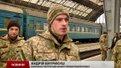 У Львові відновлять гауптвахту для військових-порушників