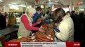 Близько 3 тисяч потребуючих львів'ян отримають продукти до Великодня