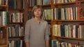 Перевтілення у львівській URBAN-бібліотеці почнуть з ремонту електро- та тепломереж