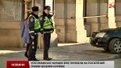 Безпека на Великдень: міліція та ДСО переходять у спецрежим, львів'яни вийдуть на патрулювання
