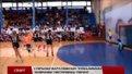 Львівська «Галичанка» готується до вирішального матчу півфіналу Кубка Виклику
