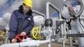 На Львівщині відкрили Крехівське родовище газу