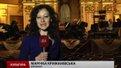 Бельгійський диригент Герман Енгельс готується до концерту у Львові