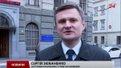 Серед тих, хто вже зголосився в нову поліцію Львова, 40% – жінки
