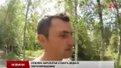 Львів'яни готові важко працювати за кордоном, аби отримувати зарплату в євро